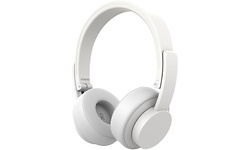 Urbanista Seattle Wireless Fluffy Cloud White