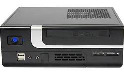 Terra Computer PC-Business 5000 Compact Silent+ (1009561)