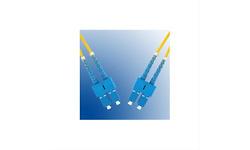 MicroConnect FIB2210005