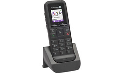 Alcatel-Lucent Enterprise Dect 8232s Black