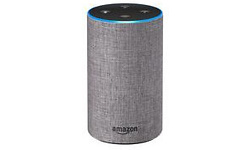Amazon Echo 2 Grey
