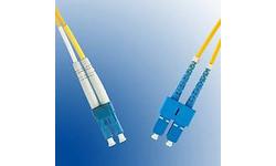 MicroConnect FIB421020