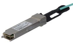 StarTech.com QSFP40GAO7M