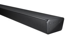Samsung HW-N450 Black