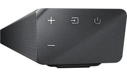 Samsung HW-N550 Black