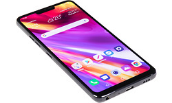 LG G7 ThinQ Black