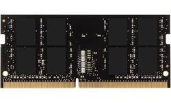 Kingston HyperX Impact 16GB DDR4-2933 CL17 Sodimm kit