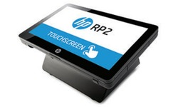 HP rp2 2000 (2VQ74EA)