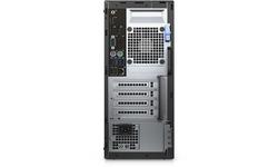 Dell OptiPlex 5050 MT (T0FV0)