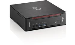 Fujitsu Esprimo Q556 (VFY:Q5562P23SONC)