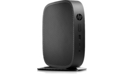 HP t530 Thin Client Tower (2RC30EA)