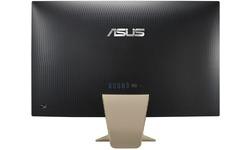 Asus Vivo AiO V241ICUK-BA217T