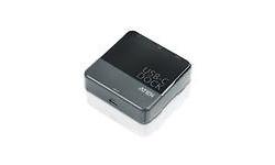 Aten UH3231 USB-C Dual-View Mini Dock