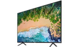 Samsung UE40NU7199