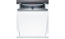 Bosch SBV46MX01E