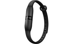 Wiko Wimate Lite Activity Tracker Black