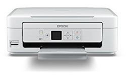 Epson Expression Home XP-355 White