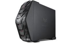 Acer Predator G3-710 (DG.E08EG.078)