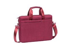 Rivacase 8325 Bag 13.3 Red