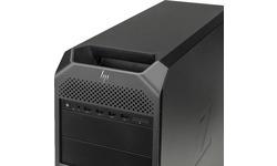 HP Workstation Z4 G4 (2WU65ET)