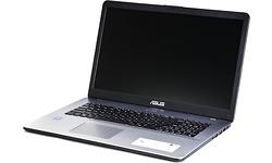 Asus VivoBook F705NA-BX105T