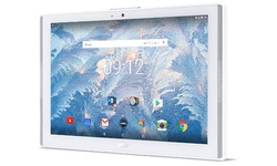 Acer Iconia One 10 B3-A40 16GB White