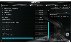 ASRock H310M-G/M.2