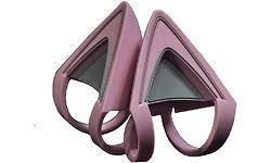 Razer Kitty Ears for Kraken Quartz