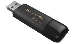Team C175 32GB Black