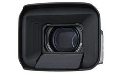Canon Legria GX 10 Profi Black