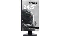 Iiyama G-Master Black Hawk GB2530HSU-B1