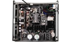 Corsair RM650x 650W (2018)