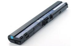 Acer 2500mAh Acer Aspire One 756, Acer Aspire One 725