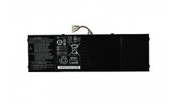 Acer 4-cells 3560mAh Aspire R7, V5, V7
