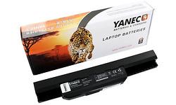 Yanec YNB818