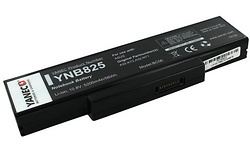 Yanec YNB825