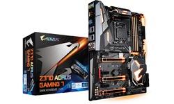Gigabyte Z370 Aorus Gaming 7 Optane