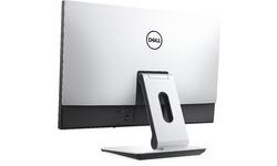 Dell Inspiron 24 (5475-1707)