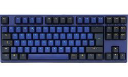 Ducky One 2 TKL Horizon PBT MX-Brown, Blue