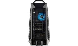 Acer Predator Orion 9000-600 I81080Ti-01 NL