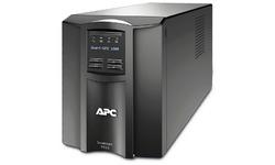 APC SMT1500IC