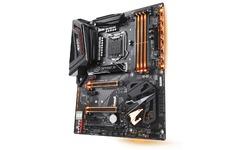 Gigabyte Z370 Aorus Ultra Gaming 2.0 Optane