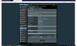 Asus RT-AC2900