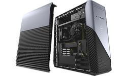 Dell Inspiron 5680 (7PWD8)