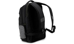 """Targus TCG655EU 14"""" Backpack Black"""