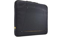 Case Logic Deco Sleeve 15.6 Black