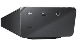 Samsung HW-N650 Black