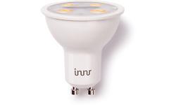 Innr Bulb GU10 RS 125