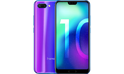 Honor 10 64GB Blue