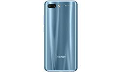 Honor 10 64GB Grey
